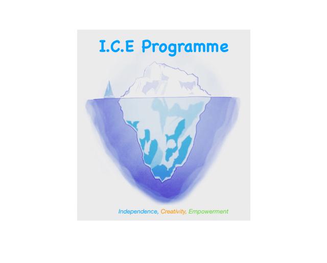 I.C.E Programme
